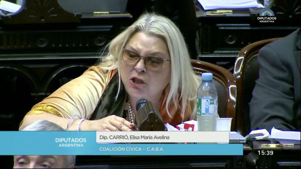 carrio propinas 04072018