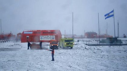 bajas temperaturas en la antartida argentina07052018