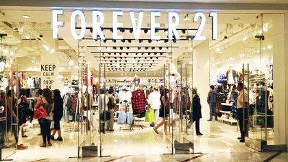 0706_turismo_shopping_cedoc_g.jpg