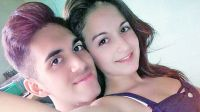 0706_policia_femicida_facebook_g.jpg