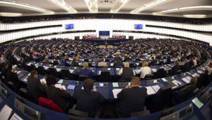El Europarlamento discute desde el 2016 una nueva legislación sobre los derechos de autor y cómo estos se ven afectados por el avance de nuevas tecnologías y plataformas.