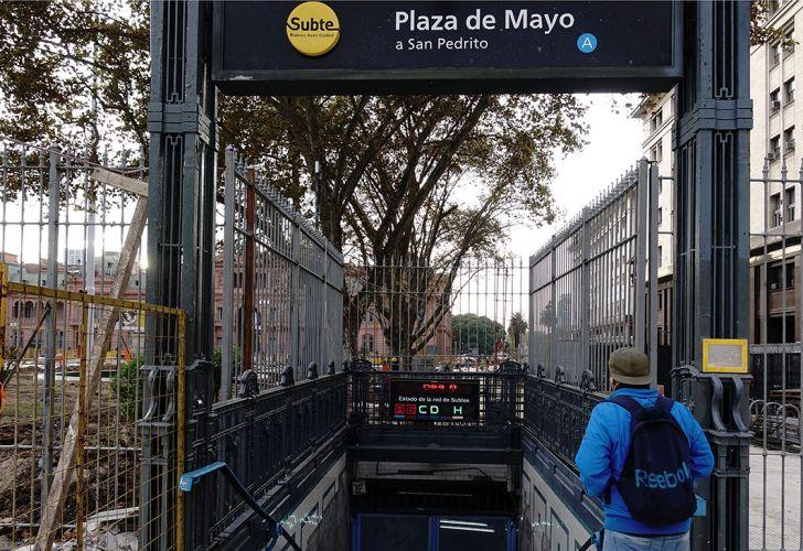 subte-plaza-de-mayo-07062018