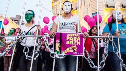 0707_aborto_presa_detenida_cedoc_g.jpg