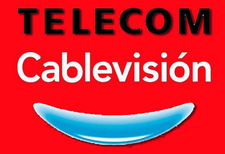 0707_telecom_cablevision_cedoc_g.jpg