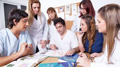 0708_capacitacion_docente_fundacionbarcelo_g.jpg