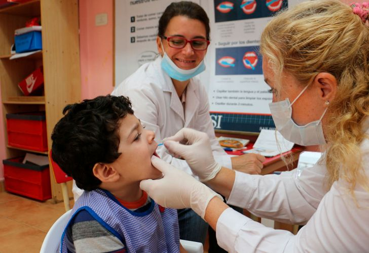 control-odontologico-infantil-san-isidrio-07102018-01