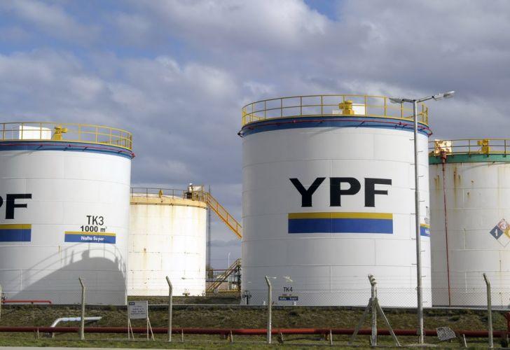 ypf07102018