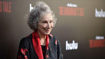 Margaret-Atwood-11072018