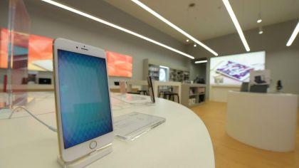 tiendas apple argentina 20180711