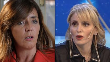 Gabriela Cerruti_Pomina Manguel_07122018