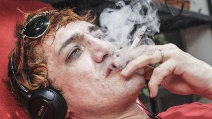 pity fumando07122018
