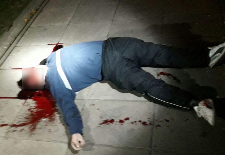 el muerto Pity07122018