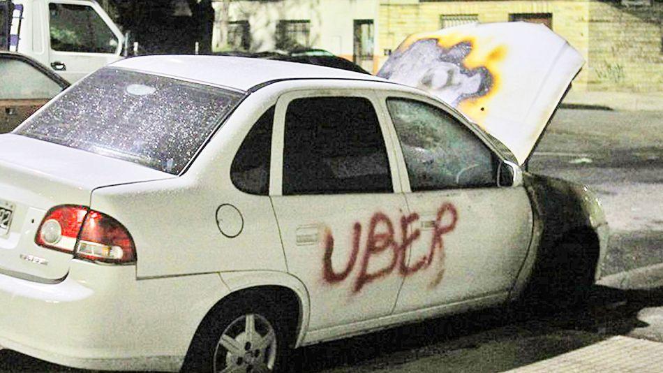 0713_uber_cazauber_ataque_cedoc_g.jpg