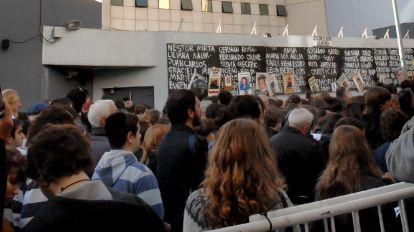 AMIA: tres actos para conmemorar el atentado y exigir justicia
