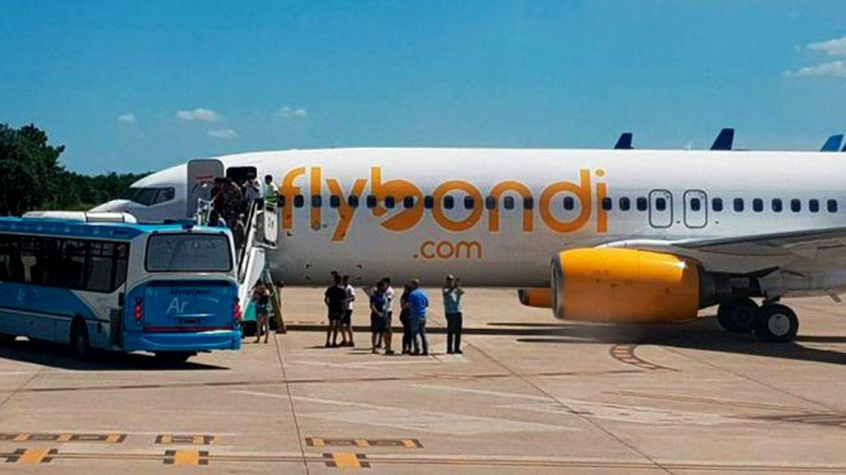 flybondy07162018