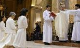Las mujeres falladas según el Papa Francisco