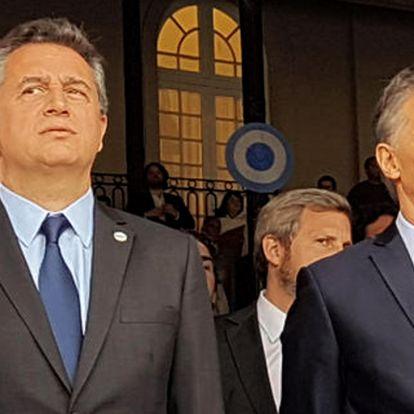 Retenciones, elecciones y aliados: los dilemas de Macri con los dueños de la tierra