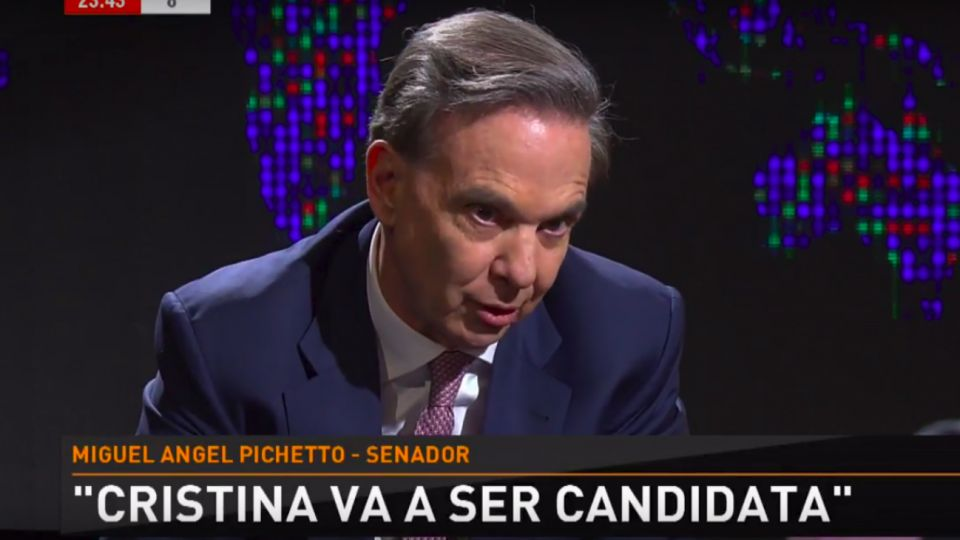 Miguel Ángel Pichetto 201801707