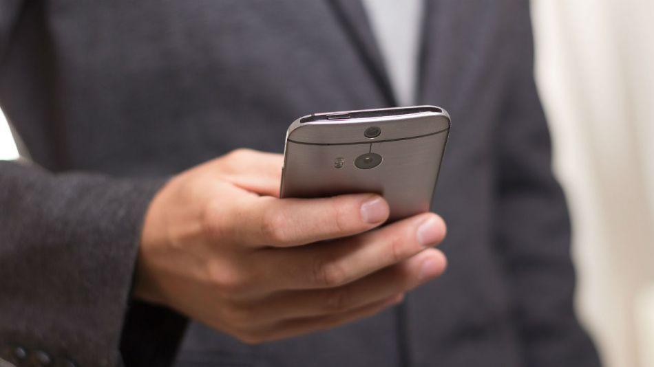 El 75% de los smartphones funcionan con sistema Android.
