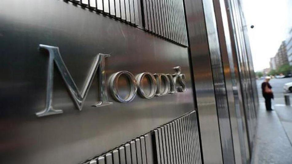 Moodys-Calificadora-19072018
