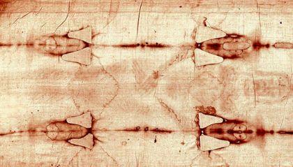 Resultado de imagen para imagenes santo sudario