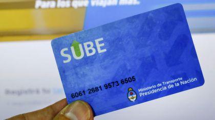 Sube-Saldo-Negativo-20072018