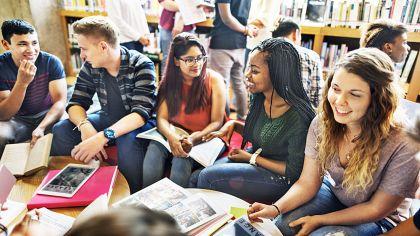 0721_estudiantes_shutterstock_g.jpg