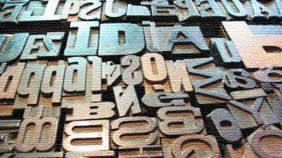 0721_tipos_moviles_imprenta_cedoc_g.jpg