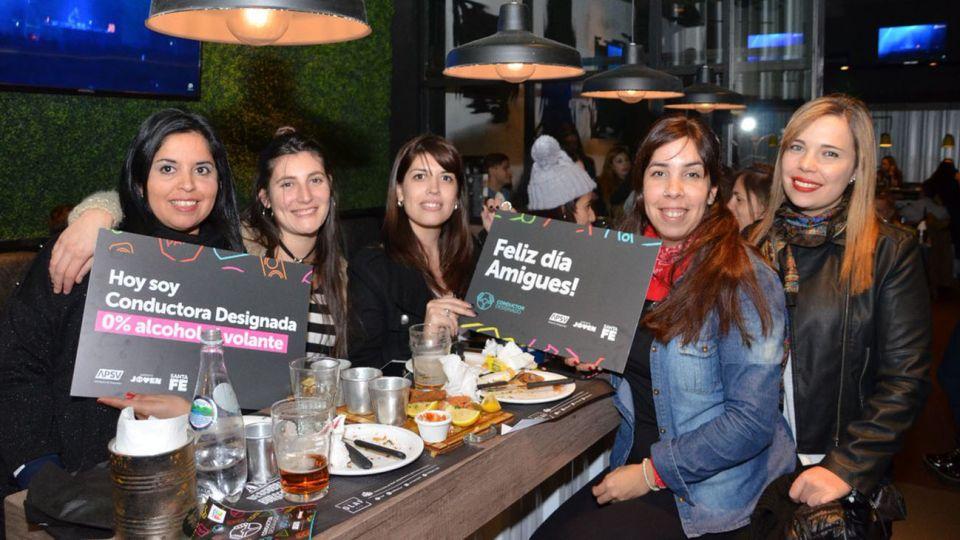Rosario-Lenguaje-Inclusivo-21072018