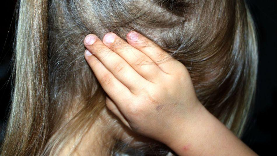 Una joven denunció a su padre por abuso