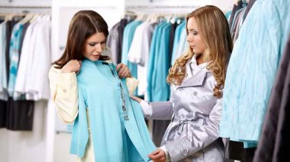 mujer ropa 07252018