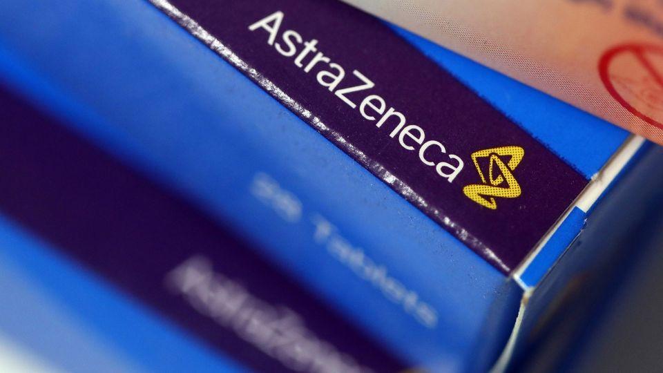 1498830461_astrazeneca
