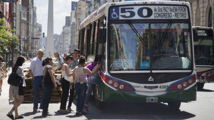 Aumento-transportes-27072018
