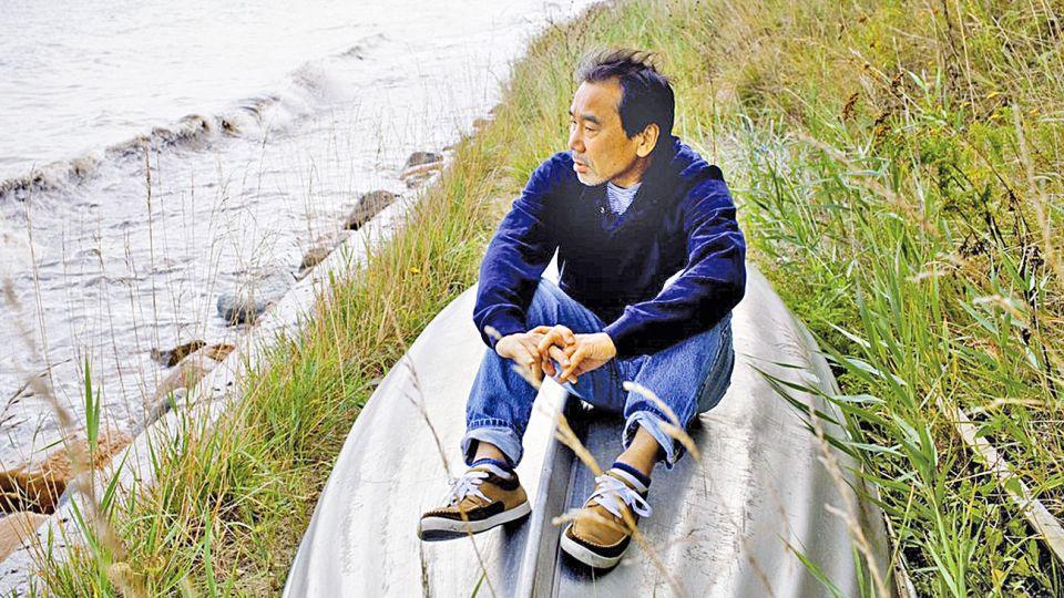 murakami_cedoc_g.jpg