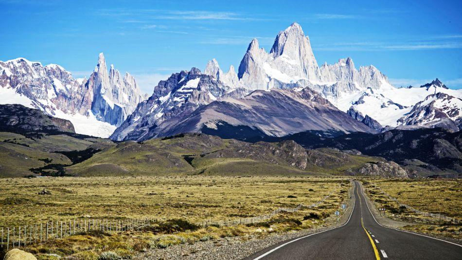 0728_patagonia_cedoc_g.jpg