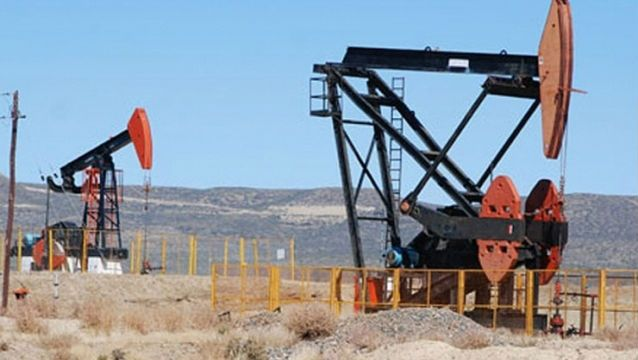 Petróleo venezolano se ubicó esta semana en 448,73 yuanes