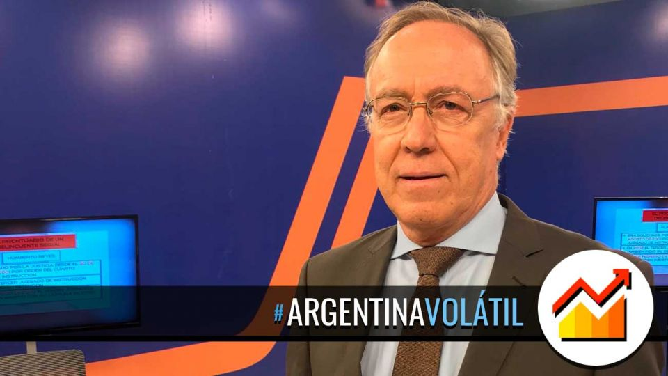 argentina-volatil-nielsen