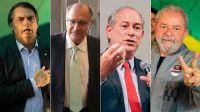 candidatos-brasil-07312018