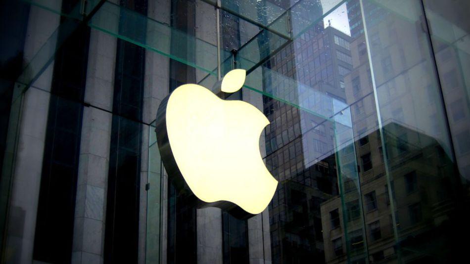 Apple podría convertirse en la primera empresa con acciones de US$1 billón