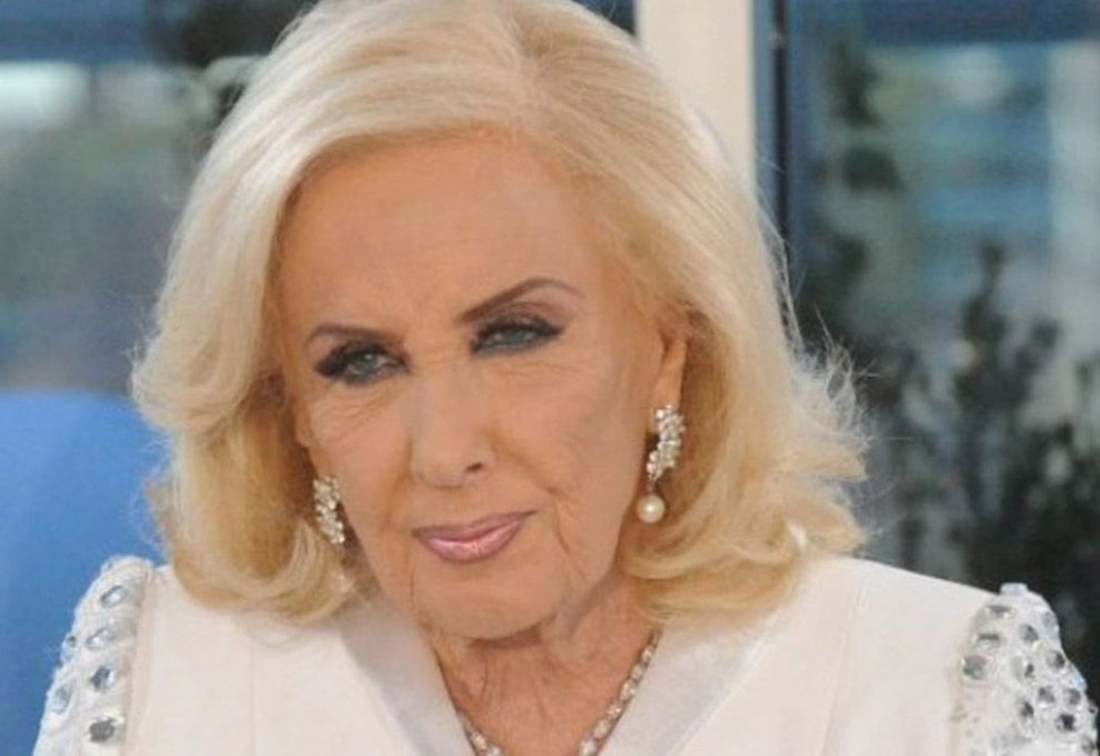 0815_Mirtha_Legrand_g