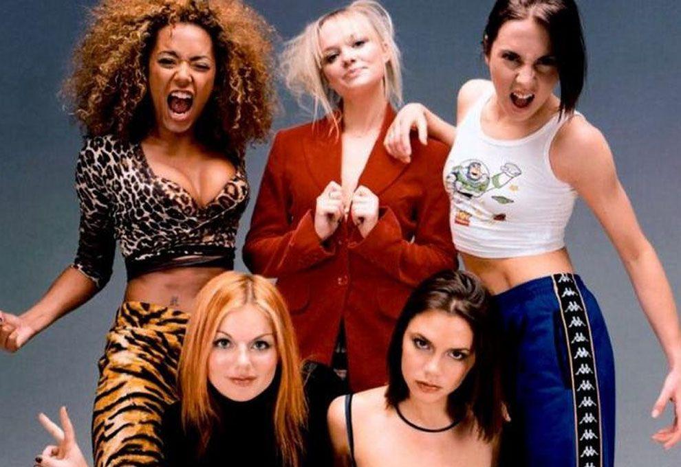 0827_Spice_Girls_g