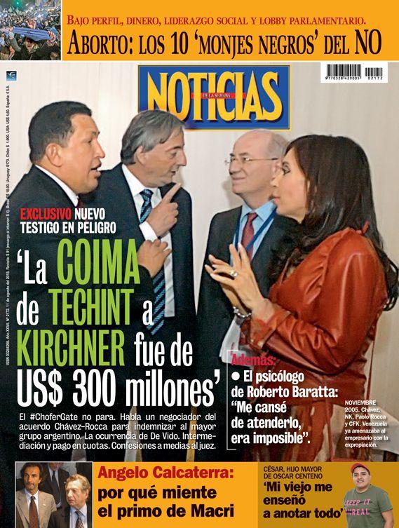 tapanoticias2172