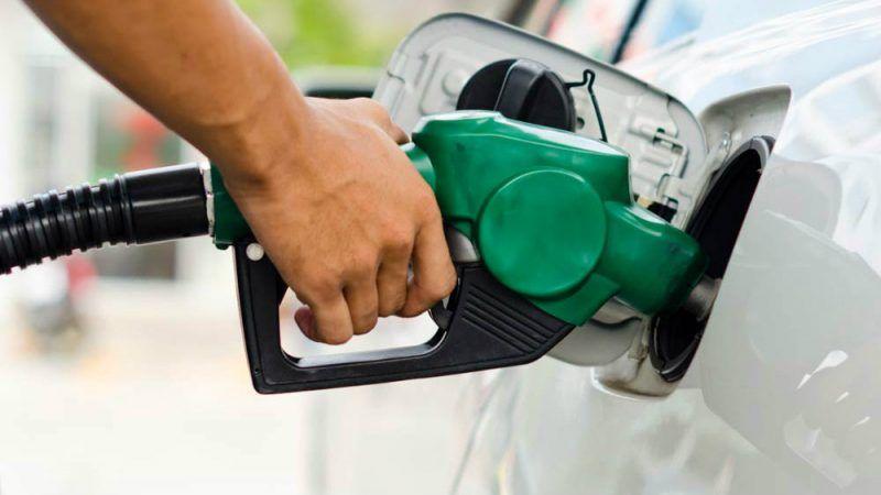 combustibles-nafta