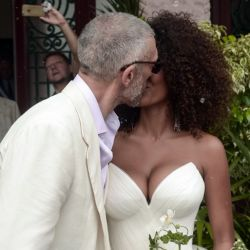 france-celebs-marriage