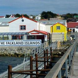 001-islas-malvinas
