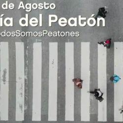 01-mensaje-dia-mundial-del-peaton-0