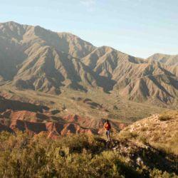 04_Trek Caminos Inkas - la Rioja IMG_1215b lres SSM