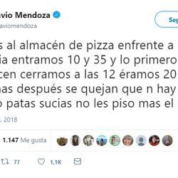 0802_Flavio_02