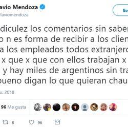 0802_Flavio_03