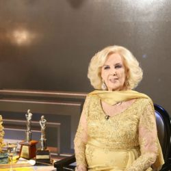 0808_mirtha_legrand